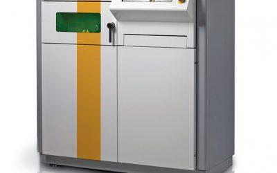 S&T Laser nel mondo dell'Additive Manufacturing