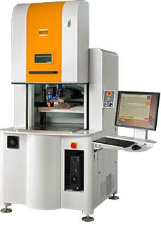 Sisma Laser BSS 3D Stampa