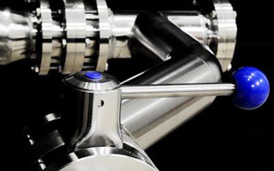 Stampa 3D e acciaio: la strategia giusta
