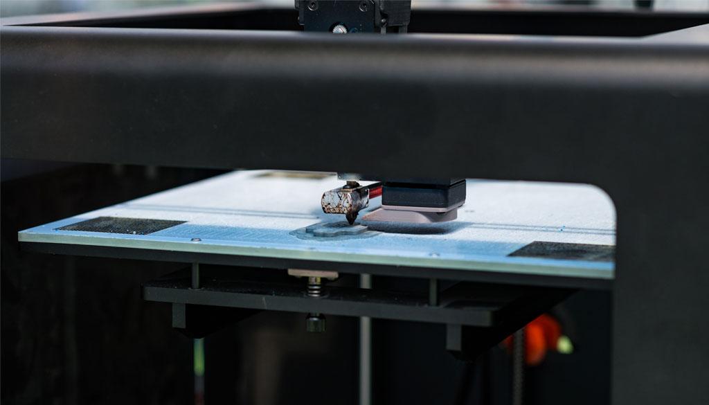 I costi della stampa 3D per l'industria