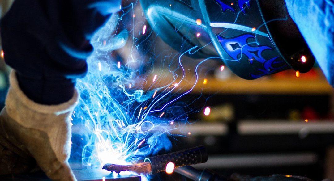 Campi di applicazione della saldatura laser